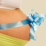 народные средства от беременности