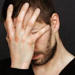 лечение простатита в домашних условиях