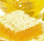 Мед как лечебное средство при нарушениях сна
